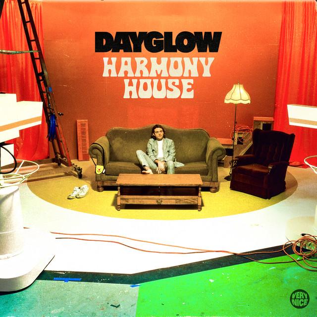 Dayglow-HarmonyHouse
