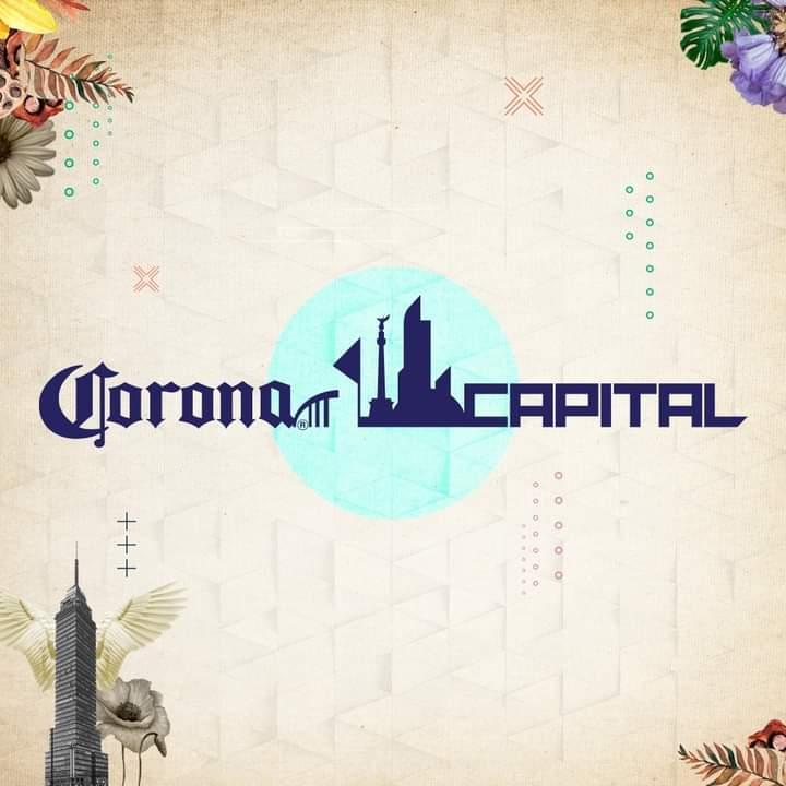 CoronaCapital